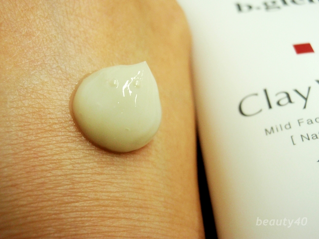 b.glen Clay Wash (2)