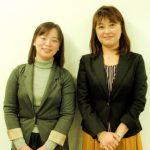 ラシンシア化粧品・片山美容所長にエイジングケア美肌インタビュー!