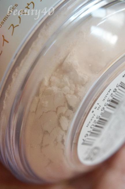 粉 新・絹肌スッピンフェイスパウダー (5)