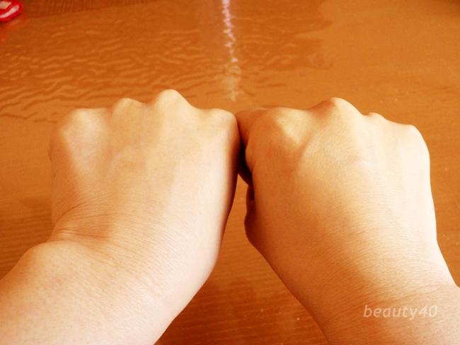 絹肌べっぴんフェイスパウダー (18)