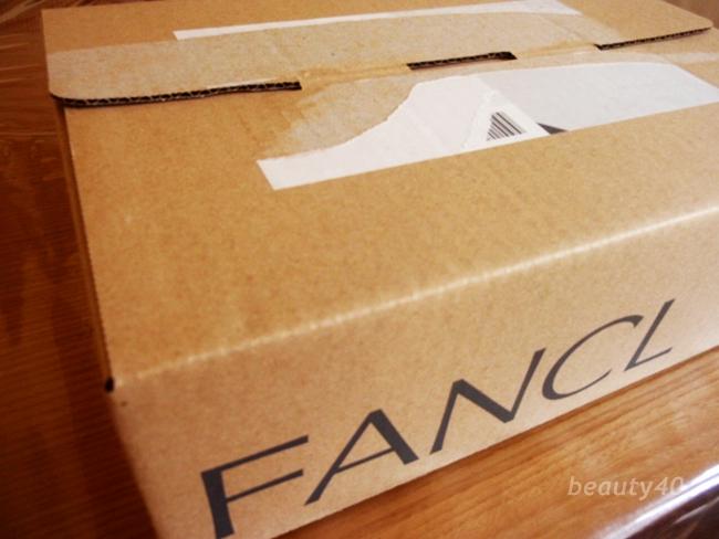 FANCL ファンケル (2)