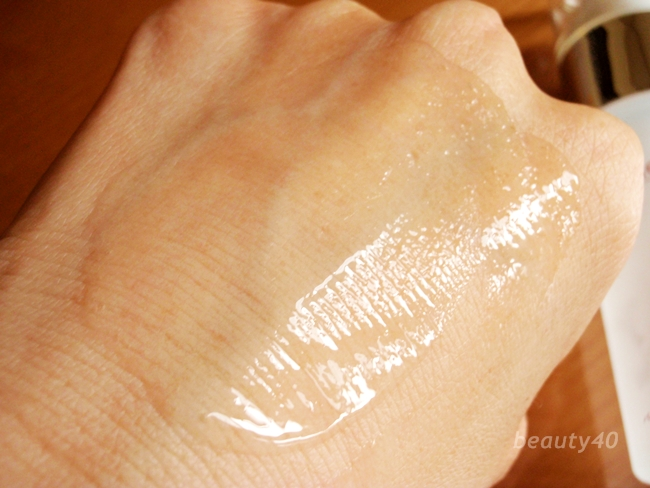 abierta perfect moisture serum (13)