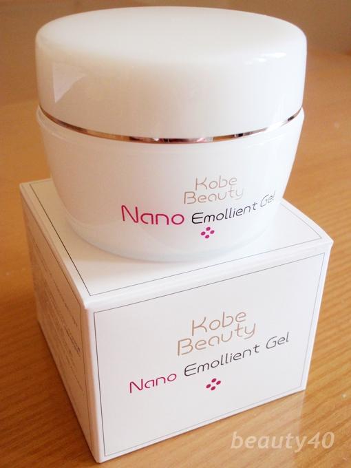 nanoemollientgel (7)