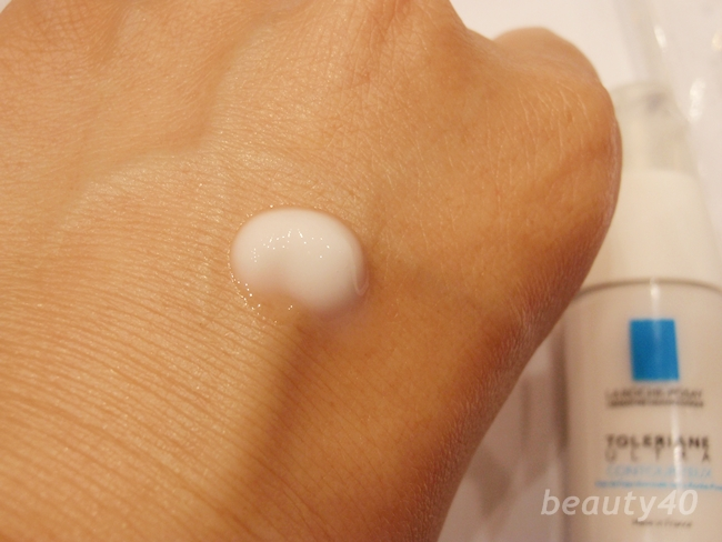 LA ROCHE POSAY (17)TORERIANE ULTRA EYE cream