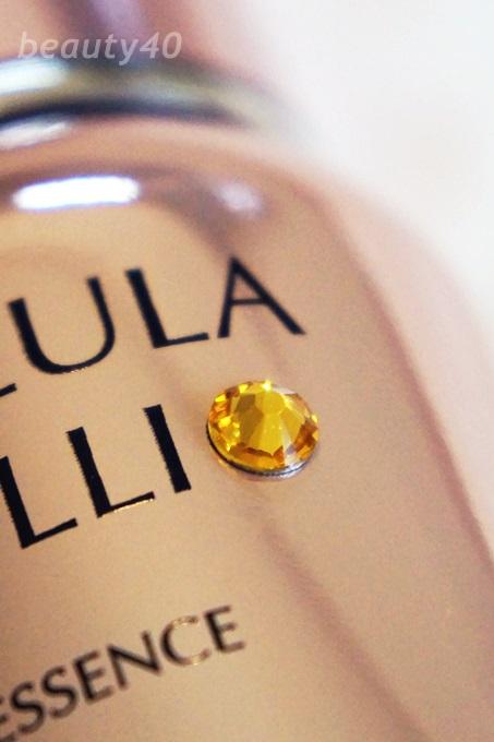 飾り宝石 チェルラー ブリリオ (9)