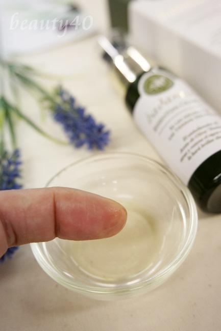 スクワランで保湿効果 美容オリーブオイル・ハダミル (10)