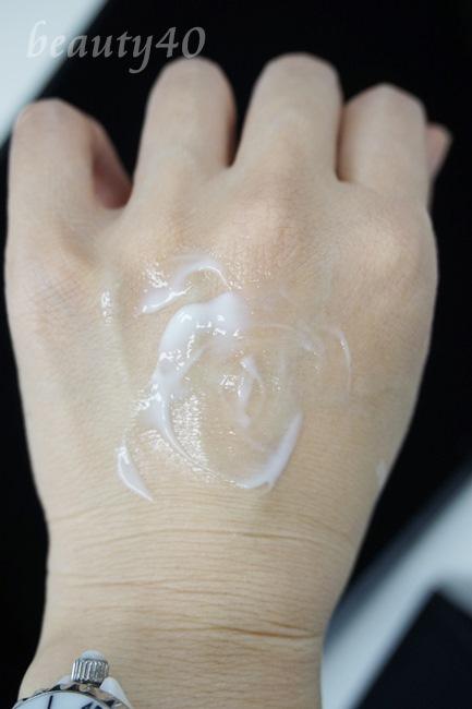 手になじませる ザ セラム MDNA SKIN (24)