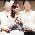 ドクターリセラ体験イベントin大阪!城嶋杏香さんとご対面♪