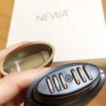 NEWAリフトの使い方 2017最新版