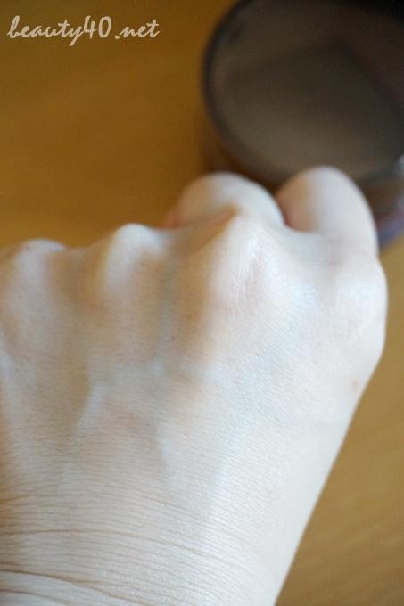 しっとり保湿 ライースリペア・モイスチャークリーム (18)