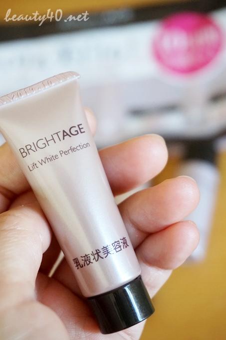 美容液の口コミ BRIGHT AGE第一三共ヘルスケア (24)