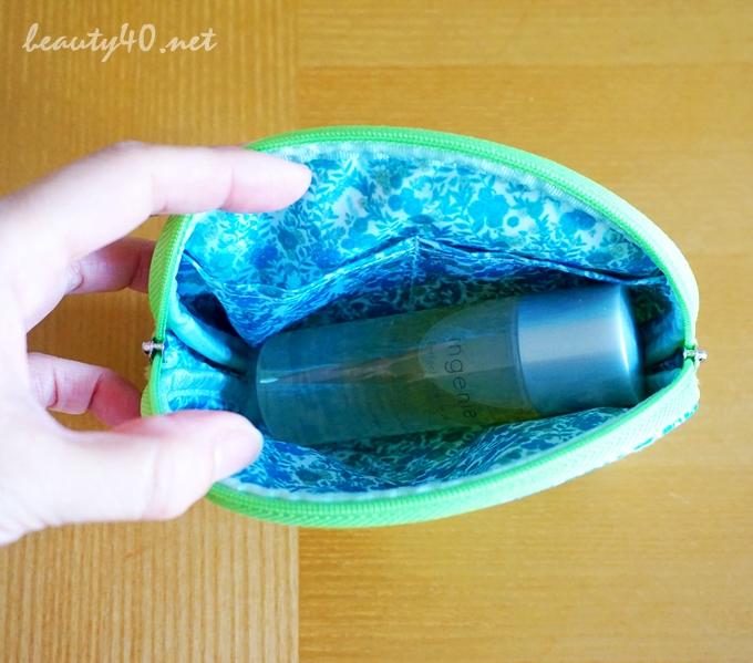 きっちり50mlボトルがはいります・イジニエ化粧水 (23)