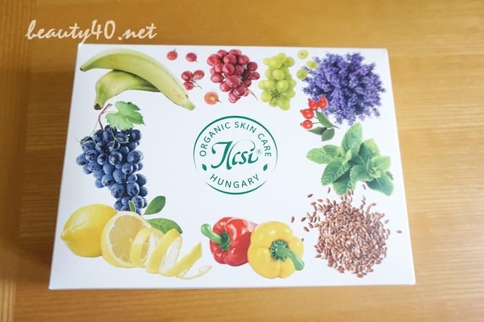かわいい箱入り・ブラックソープ・洗顔 (1)