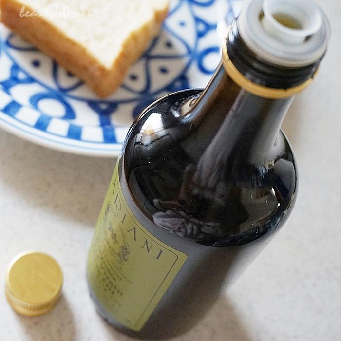 美容法として使える、ポリフェノール入りオリーブオイル